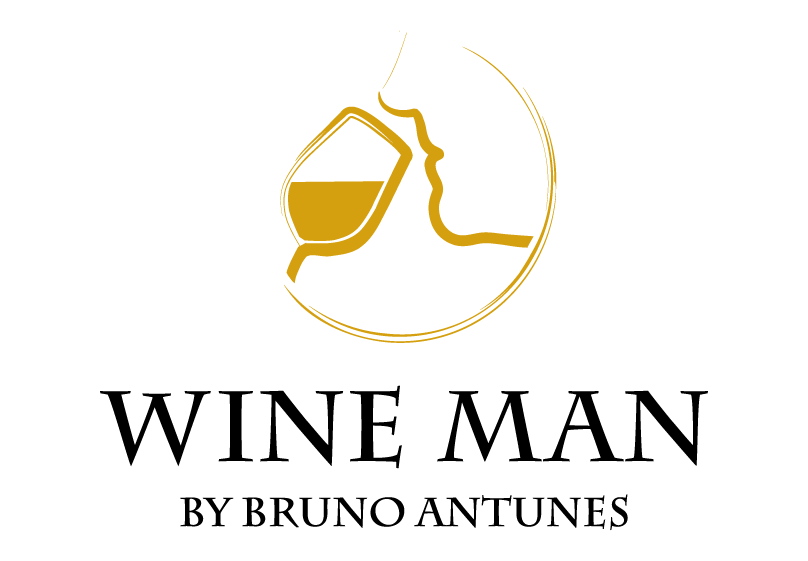 Wine Man | Loja