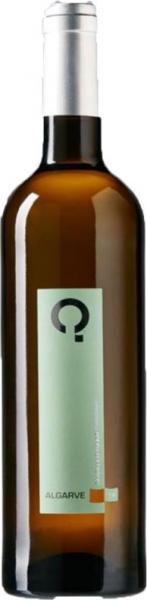 Branco Barranco Longo Chardonnay 2018