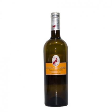 Branco Quinta dos Abibes 2019 Sauvignon Blanc
