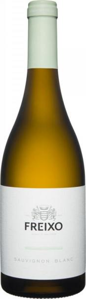 Branco Freixo Sauvignon Blanc 2019