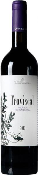 Tinto Troviscal  2016