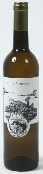 Branco Farias Vineyards